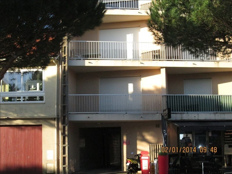 Sale apartment St brevin les pins 96 300€ - Picture 3