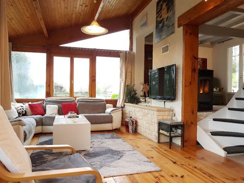 Sale house / villa Aire sur l adour 227900€ - Picture 4