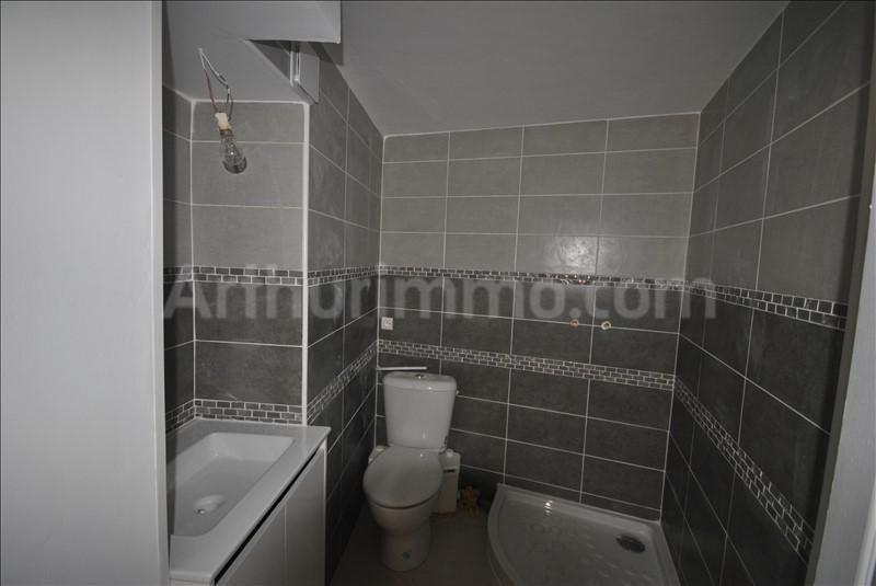 Vente appartement St raphael 118000€ - Photo 3