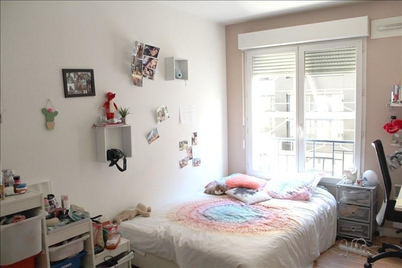 Sale apartment Bois colombes 550000€ - Picture 5