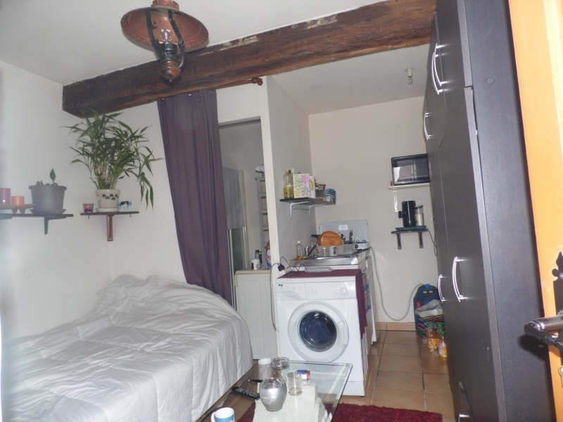Investment property building St florentin 106 000€ - Picture 4