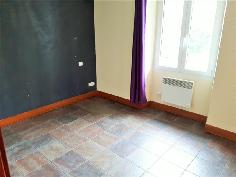 Sale apartment Hendaye 234000€ - Picture 6