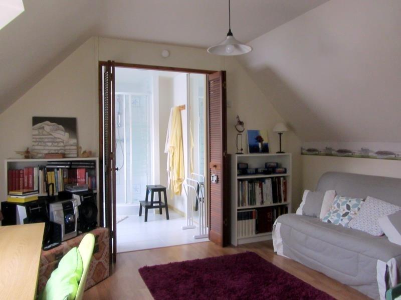 Vente de prestige maison / villa Osny 399000€ - Photo 4