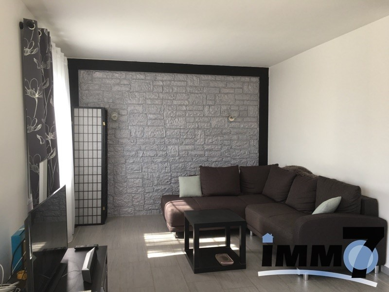 Venta  casa La ferte sous jouarre 249000€ - Fotografía 4