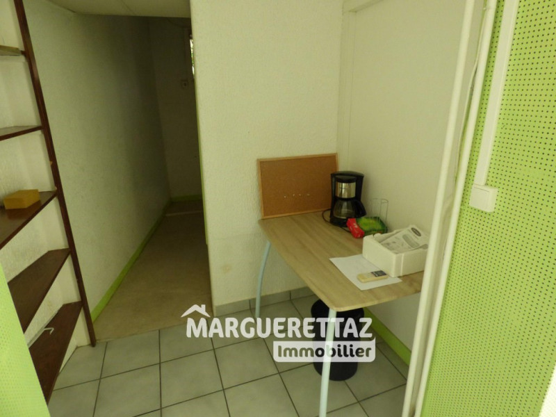 Sale empty room/storage Saint-jeoire 65 000€ - Picture 5