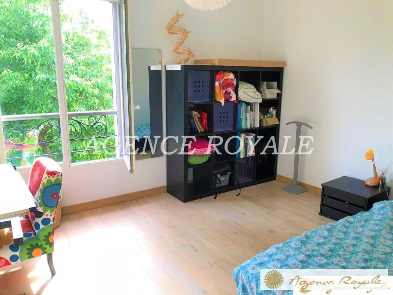 Vente de prestige maison / villa St germain en laye 1090000€ - Photo 10