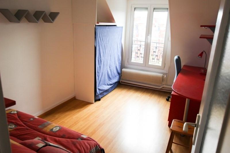 Location appartement Paris 17ème 1980€ CC - Photo 4