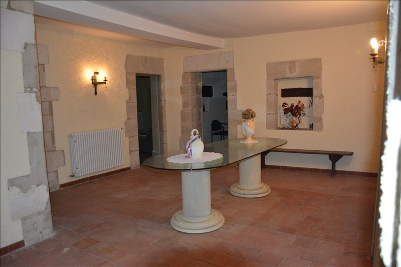 Vente maison / villa Montdragon 520 000€ - Photo 10