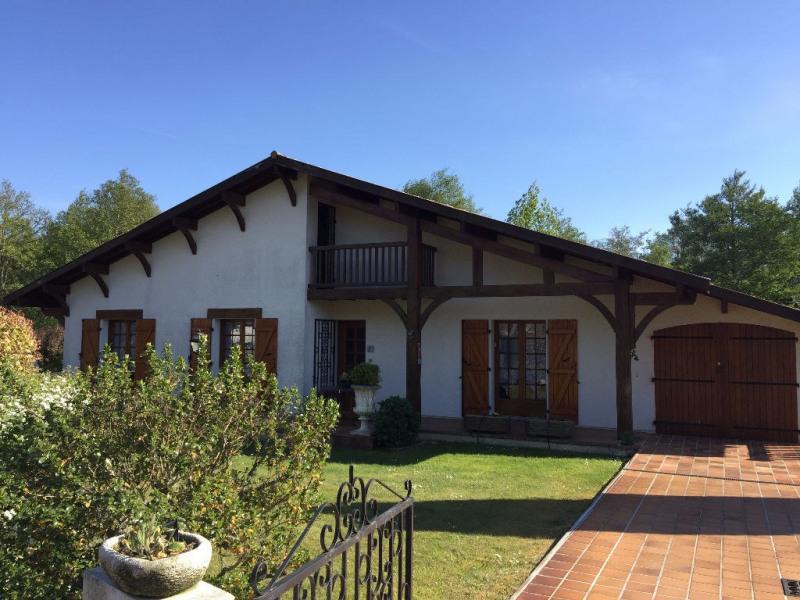 Sale house / villa Ychoux 495000€ - Picture 3
