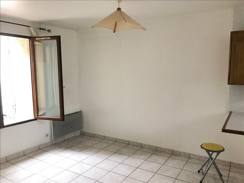Location appartement Sarcelles 600€ CC - Photo 2