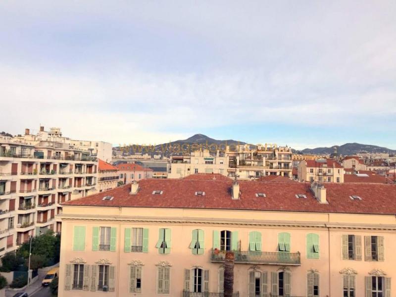 养老保险 公寓 Nice 55000€ - 照片 7