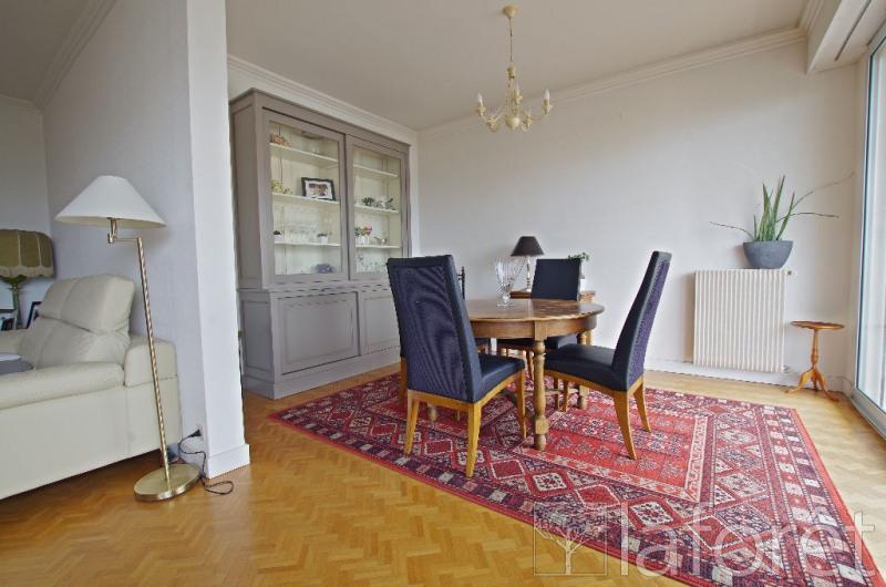 Sale apartment Cholet 212000€ - Picture 3