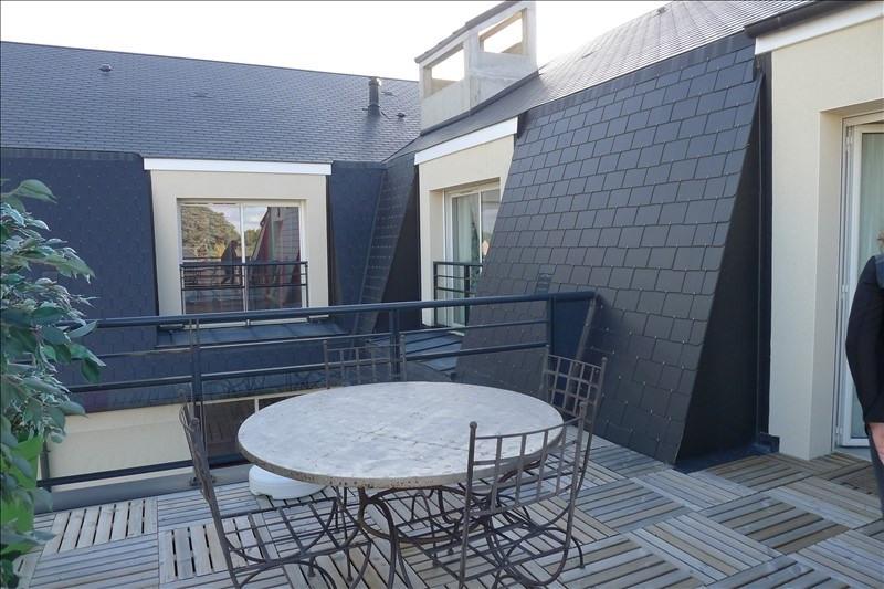 Sale apartment Olivet 195000€ - Picture 7