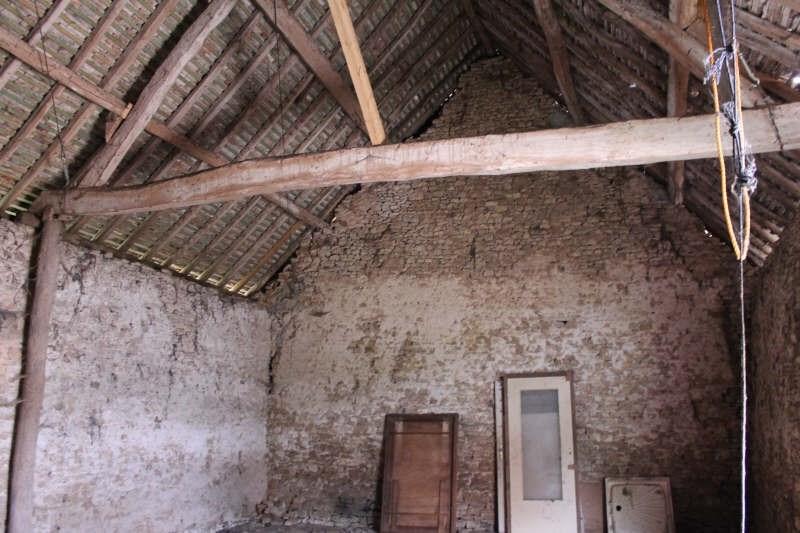 Venta  casa St ouen de mimbré 44000€ - Fotografía 5