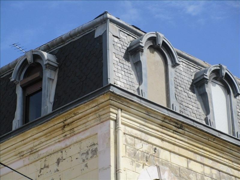 Vente immeuble Montauban 450000€ - Photo 3