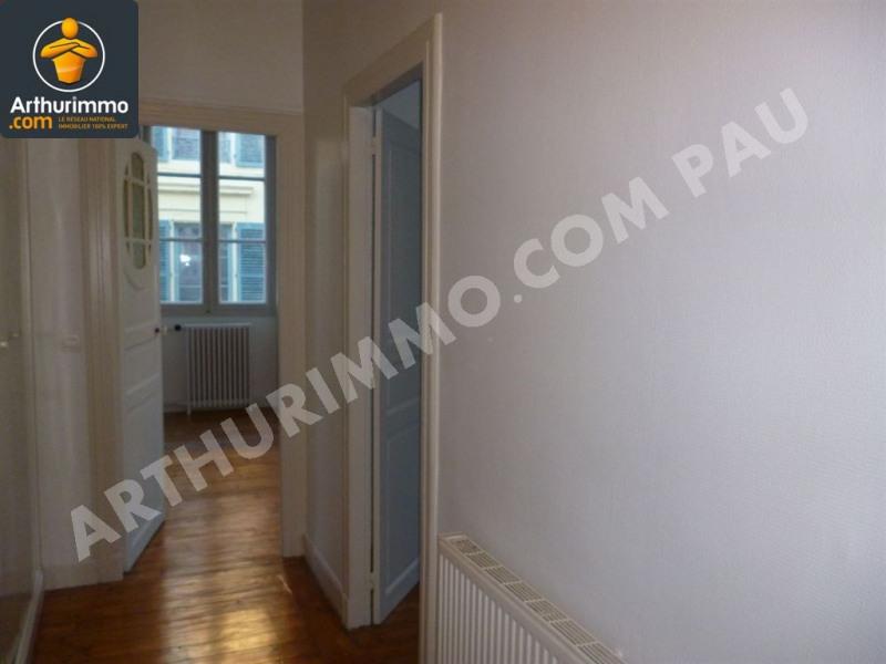 Sale apartment Pau 136300€ - Picture 7