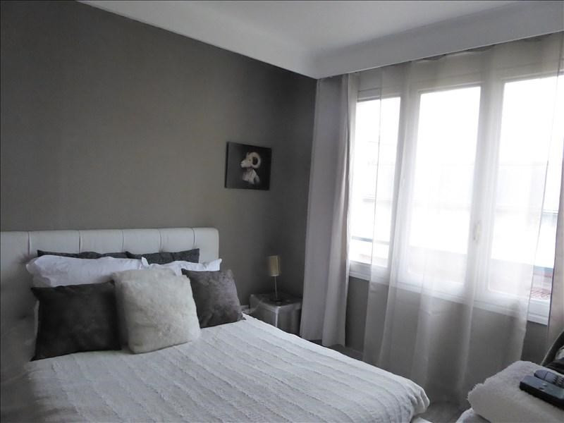 Vente appartement Villeurbanne 302 000€ - Photo 5