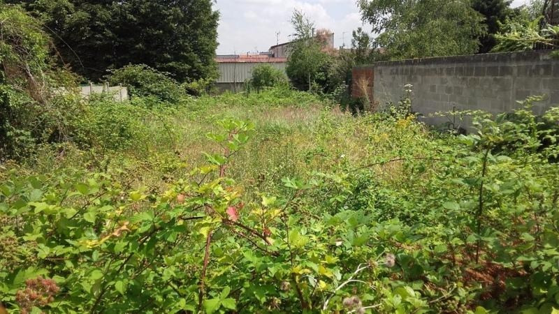 Vente terrain Chelles 176 000€ - Photo 1