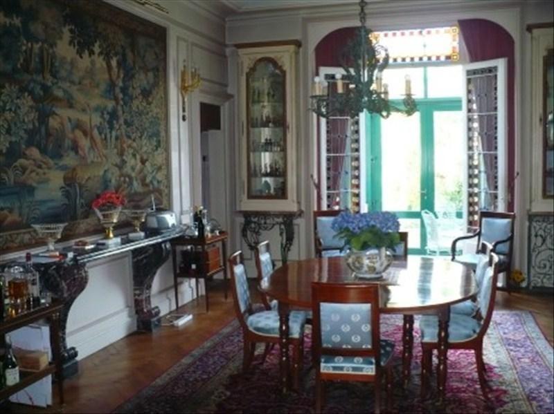 Vente de prestige maison / villa Vannes 700000€ - Photo 2
