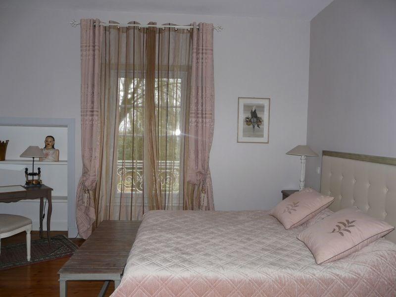 Deluxe sale house / villa Bram 997000€ - Picture 6
