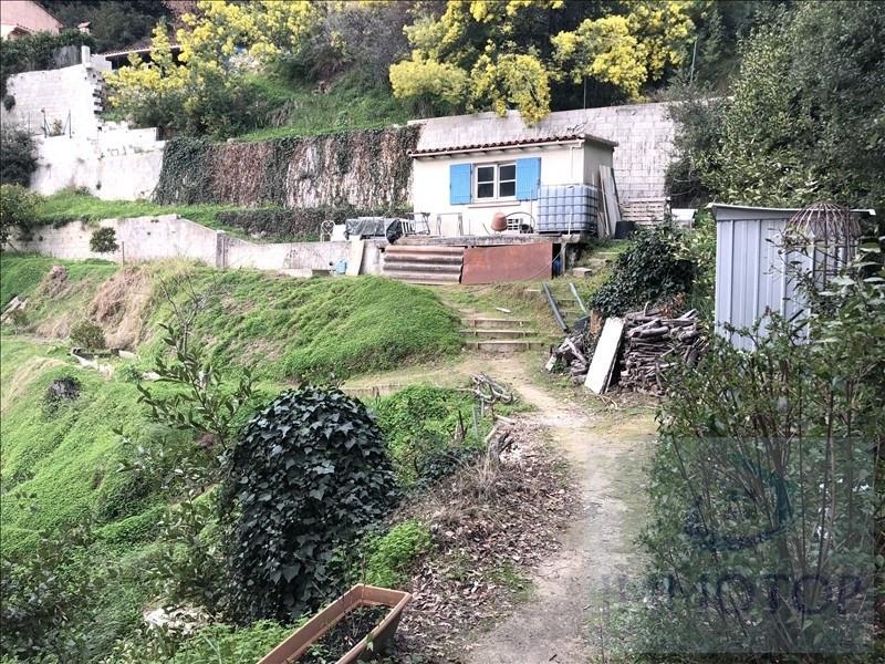 Vente de prestige maison / villa Ste agnes 890000€ - Photo 11