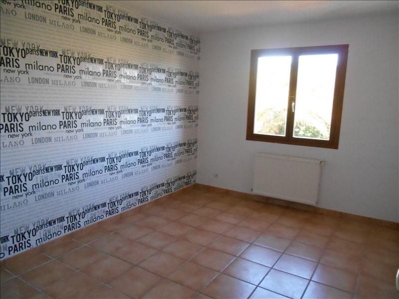 Vente maison / villa Ceret 270000€ - Photo 6