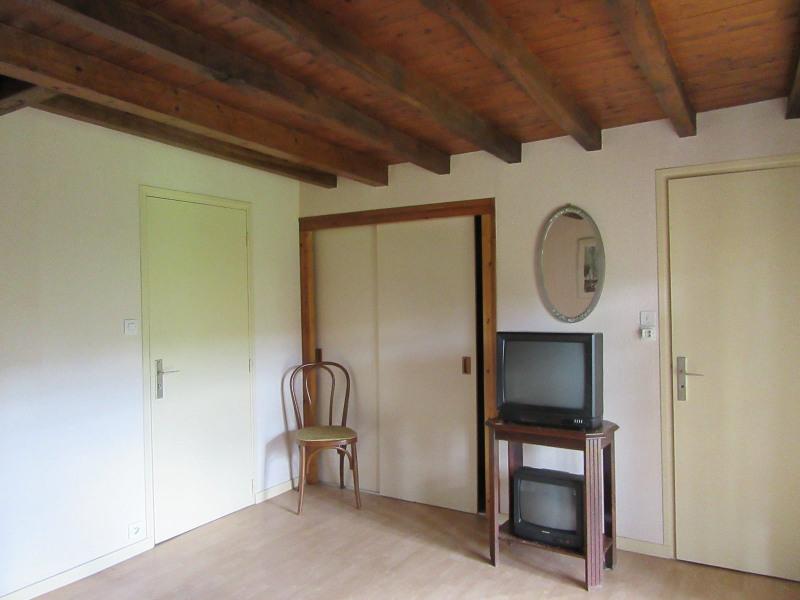 Vente maison / villa Louhans 120000€ - Photo 7