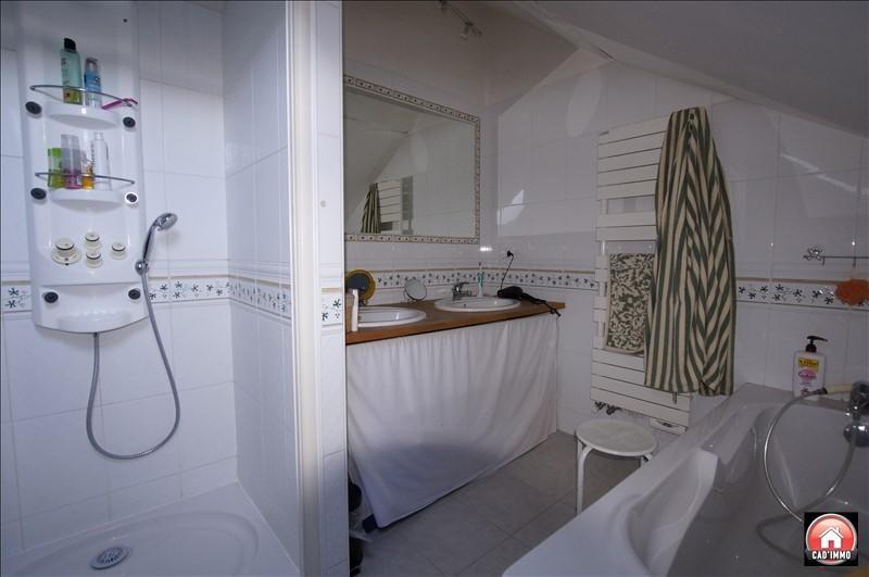 Sale house / villa Montcaret 372000€ - Picture 8