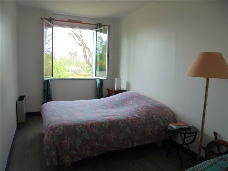 Vente maison / villa Bonny sur loire 84000€ - Photo 5