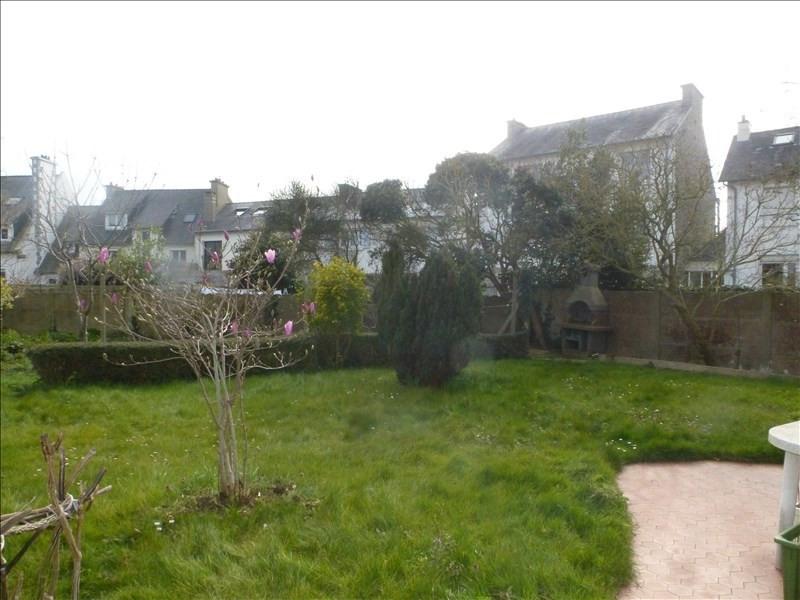 Vente maison / villa St brieuc 157500€ - Photo 3
