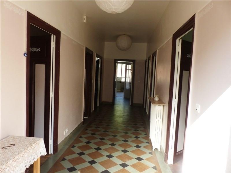 Vente maison / villa Mazamet 95000€ - Photo 9