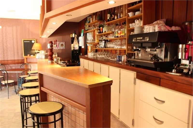 Fonds de commerce Café - Hôtel - Restaurant Meymac 0