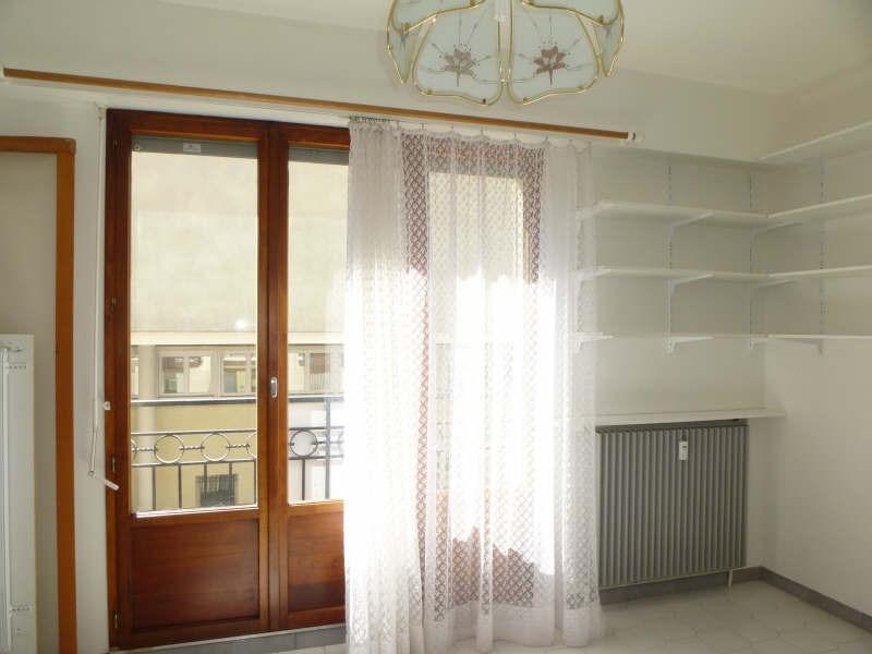 Rental apartment Nimes 398€ CC - Picture 2
