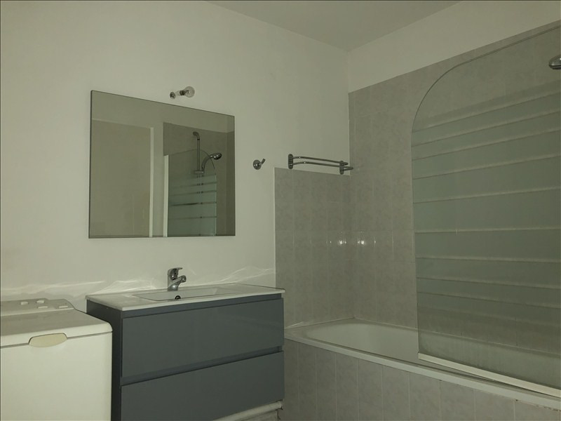 Vente appartement Melun 128400€ - Photo 3