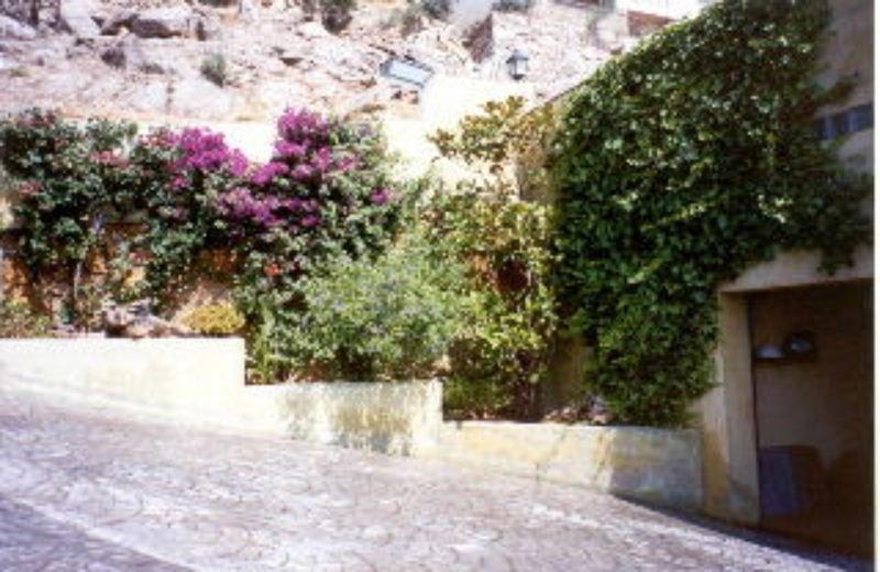 Venta  casa Roses puigrom 1260000€ - Fotografía 2