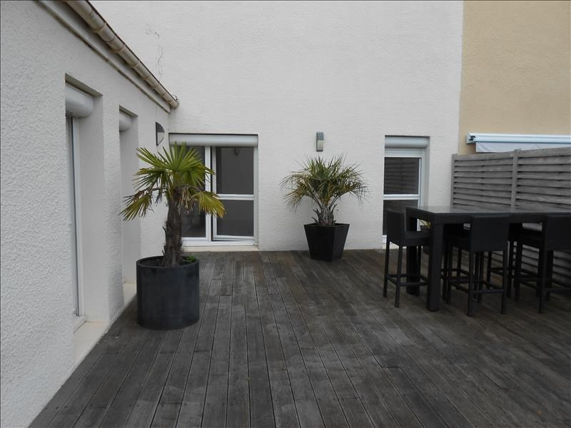 Vente maison / villa Le havre 245 000€ - Photo 2