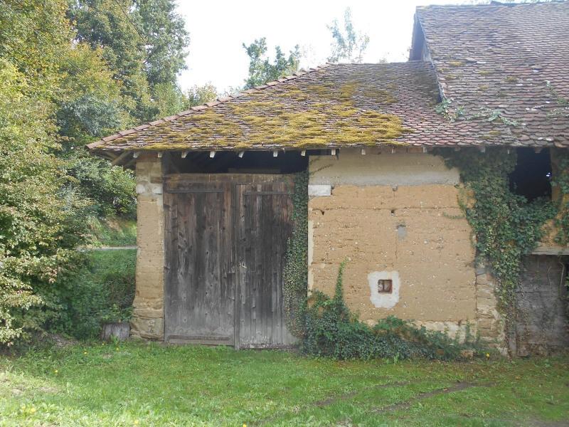 Vente maison / villa Pressins 125000€ - Photo 3