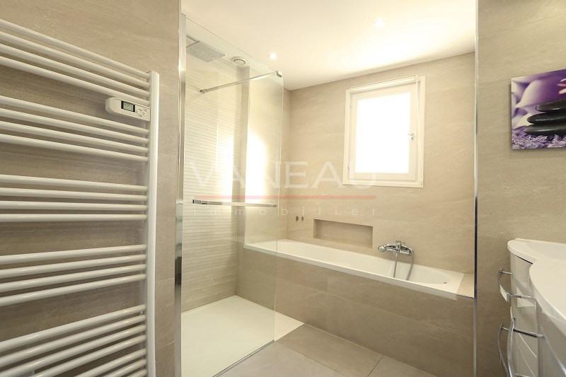Vente de prestige maison / villa Antibes 475000€ - Photo 13