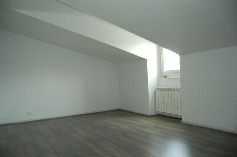 Sale apartment La rochelle 133500€ - Picture 4