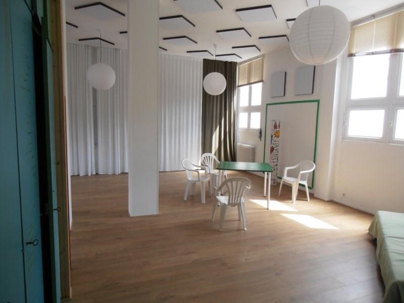 Sale empty room/storage Perigueux 118000€ - Picture 5