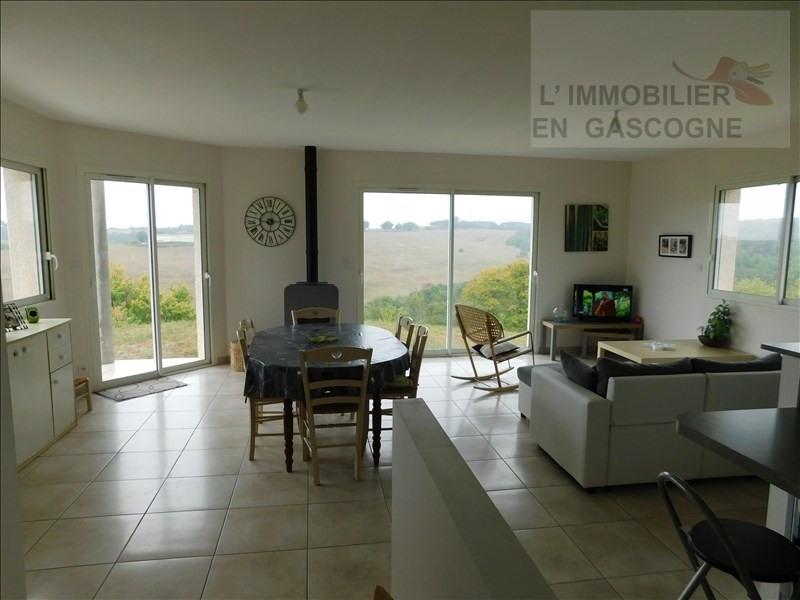 Vente maison / villa Auch 215000€ - Photo 6