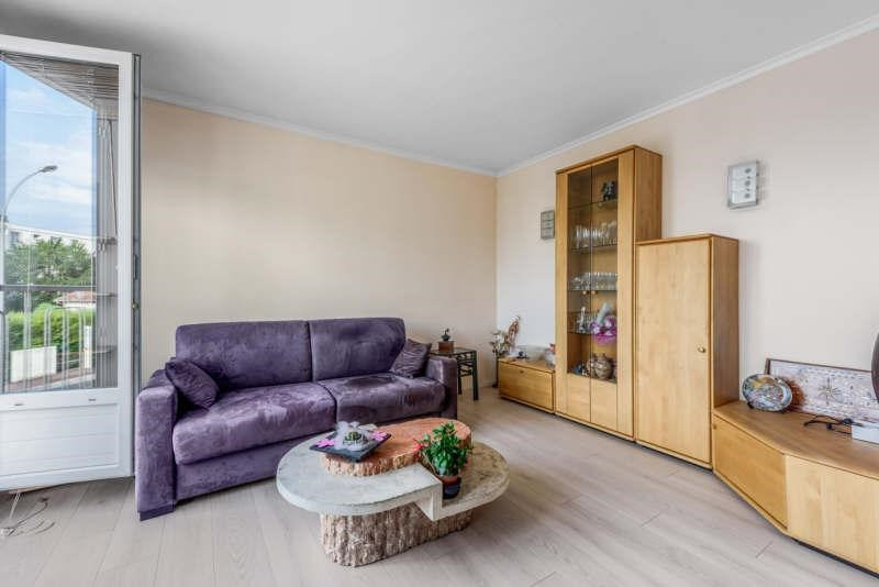 Vente appartement Chatou 204 750€ - Photo 1