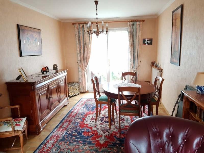 Vendita casa Sartrouville 435000€ - Fotografia 3