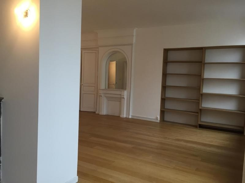 Deluxe sale apartment Limoges 266000€ - Picture 7