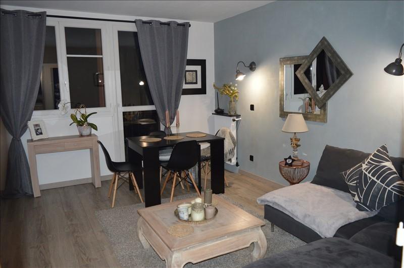 Vente appartement St maur des fosses 302000€ - Photo 6