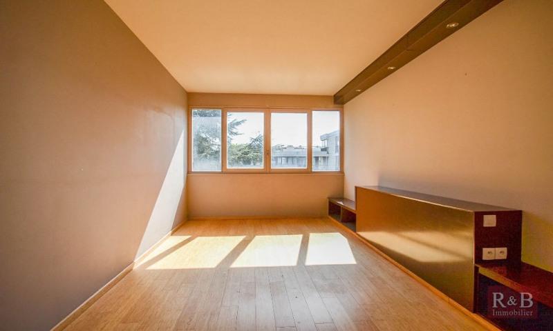Sale apartment Fontenay le fleury 259000€ - Picture 7