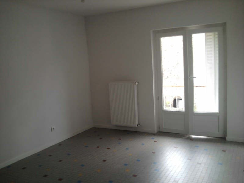 Location appartement Livron sur drome 597€ CC - Photo 3