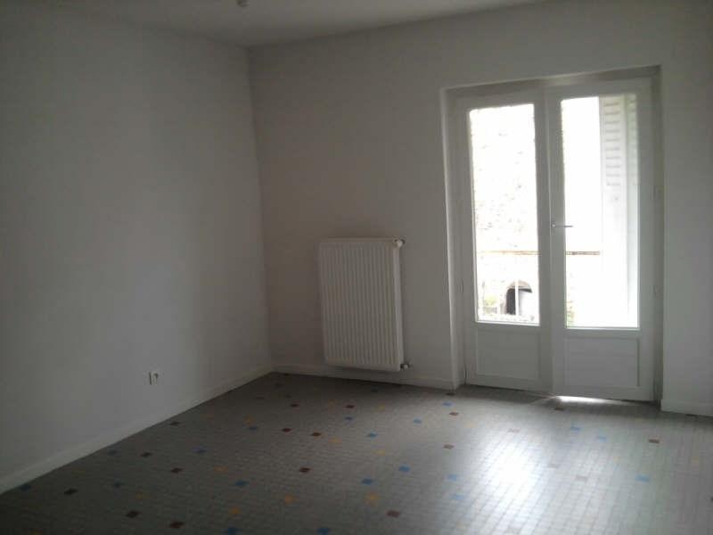 Alquiler  apartamento Livron sur drome 597€ CC - Fotografía 3