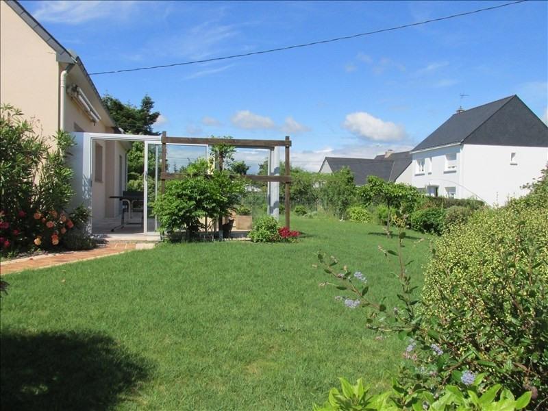Sale house / villa La baule escoublac 472500€ - Picture 10