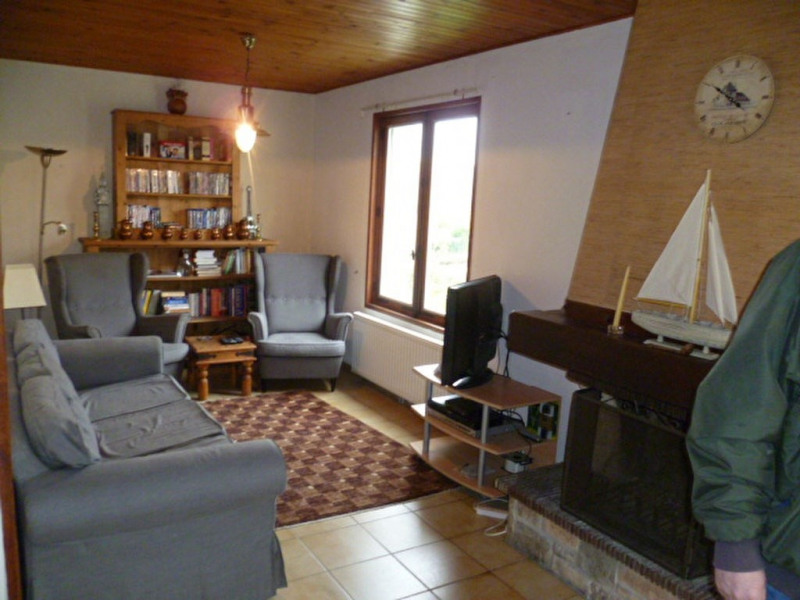 Sale house / villa Pommeuse 252 000€ - Picture 3